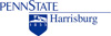 Pennsylvania State University at Harrisburg