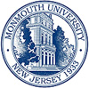 Monmouth University, West Long Branch New Jersey