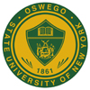 State University of New York College at Oswego