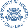 University of Houston, Clear Lake