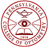 Pennsylvania College of Optometry