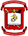 USMC Command and Staff College