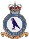 RAF Staff College