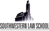Southwestern University School of Law