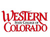Western State College