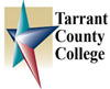 Tarrant County College, Fort Worth TX