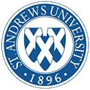 Saint Andrews Presbyterian College