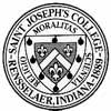 Saint Joseph's College (Indiana)