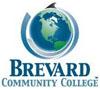 Brevard Junior College