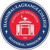 Hannibal-LaGrange College