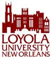 Loyola University, New Orleans