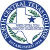 North Central Texas College, Gainesville