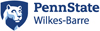 Pennsylvania State Wilkes-Barre