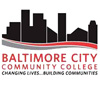 Baltimore City Community College, Baltimore, MD