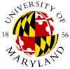 University of Maryland,  Naples, Italy