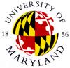 University of Maryland, Lajes, Azores