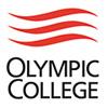 Olympic College, Bremerton WA