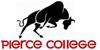 Pierce College, Woodland Hills CA