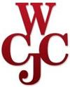Wharton County Junior College, Wharton TX