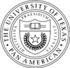 University of Texas-Pan American
