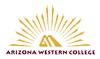 Arizona Western Community College - Yuma AZ