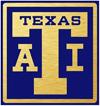 Texas A & I University  -  Kingsville, Texas