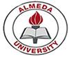 Almeda College and University