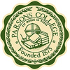 Parsons College