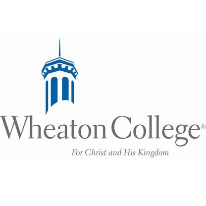 Wheaton College, Wheaton, IL