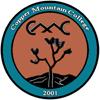 Copper Mountain College, Joshua Tree, CA