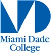 Miami-Dade Community College
