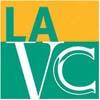 Los Angeles Valley College, Valley Glen CA