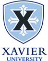 Xavier University, Cincinnati, OH