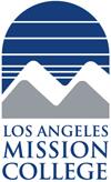 Los Angeles Community College - Overseas