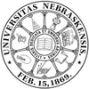 University of Omaha