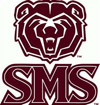 Southwest Missouri State University