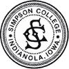 Simpson College, Indianola Iowa