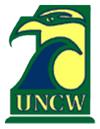 University of North Carolina at Wilmington