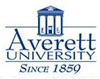 Averett College