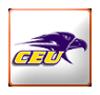 College of Eastern Utah