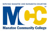 Manatee Community College