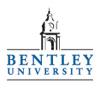 Bentley College