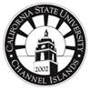 California State University, Channel Islands