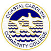 Coastal Carolina Community College, Jacksonville, NC