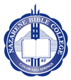 Nazarene Bible College