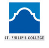 Saint Philip's College, San Antonio TX
