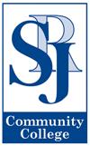 St. Johns River Community College