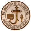 University of Albuquerque