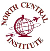 North Central Institute, Clarksville, TN