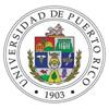 University of Puerto Rico at Arecibo